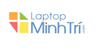 Laptopminhtri.com