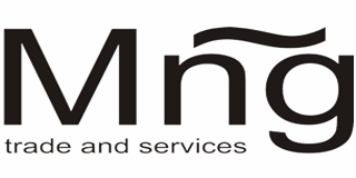 manhnguyen.com.vn