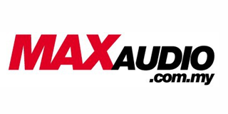 Max Audio Online Store