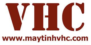 Maytinhvhc.com