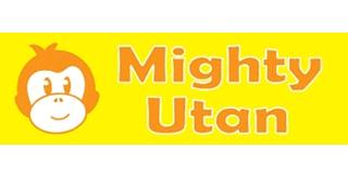 Mighty Utan