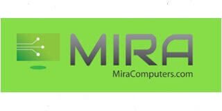 MiraComputers