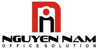 nguyennam.com