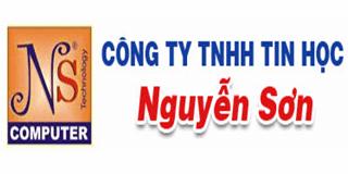 nguyenson.net.vn