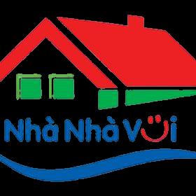 nhanhavui.com.vn