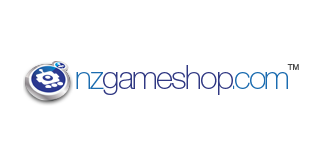 Nzgameshop
