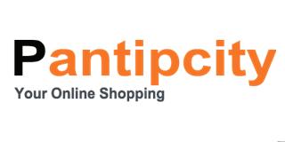 pantipcity.com