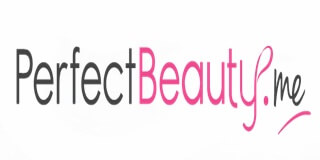 Perfect Beauty Shop