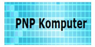 PNP Komputer