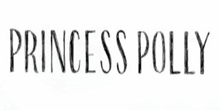 Princess Polly