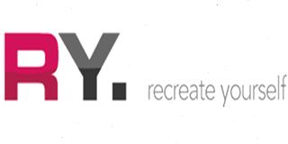 RY Recreate Yourself
