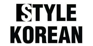 Stylekorean