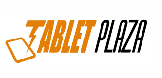 Tablet Plaza