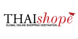 Thaishope.com