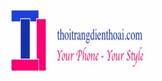thoitrangdienthoai.com