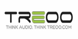 TREOO.com