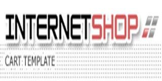 trongtincomputer.com