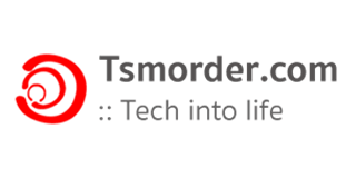 Tsmorder