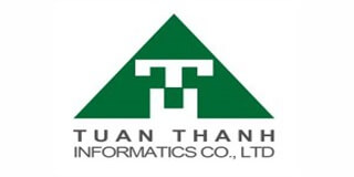 Tuanthanh.com.vn