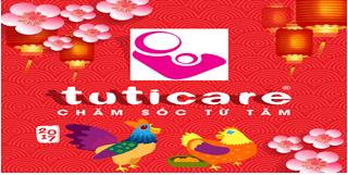 Tuticare.com