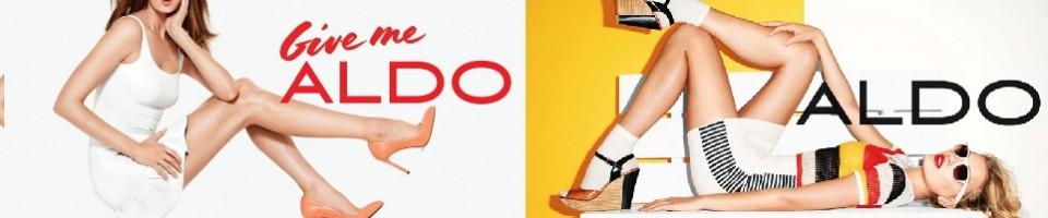 Giày dép nữ ALDO