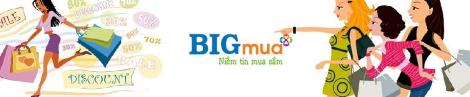 Bigmua Việt Nam
