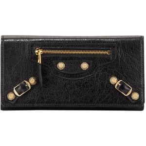 ฺBlack wallet