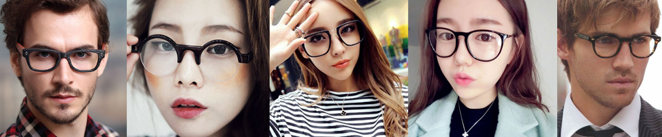 ซื้อแว่นตาราคาถูกที่สุดในออนไลน์