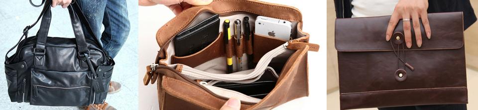 Men-Handbag