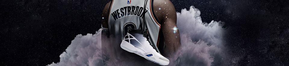 Nike-Jordan-Shoes