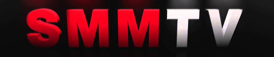 SMM-TV
