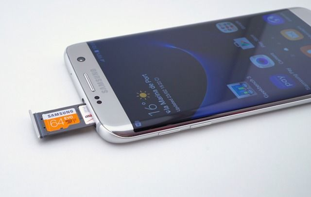 Galaxy S7 iprice 2
