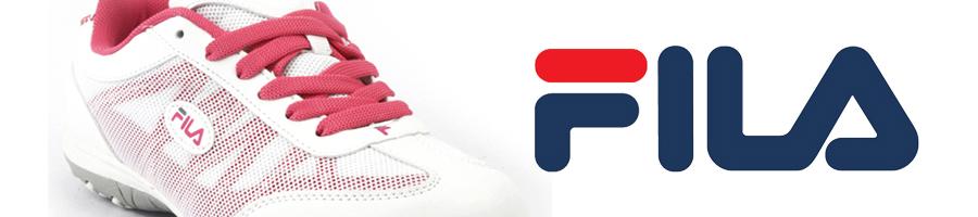 FILA giày dép iprice