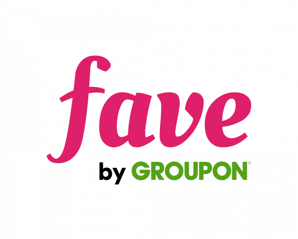 Fave Coupons & Discount Codes