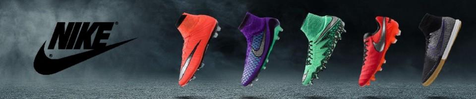 Giày đá bóng Nike