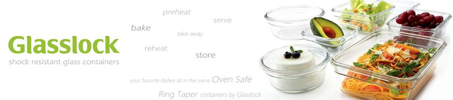 Glasslock iprice
