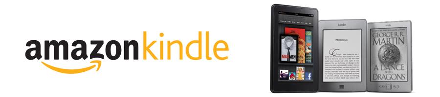 Amazon Kindle iprice