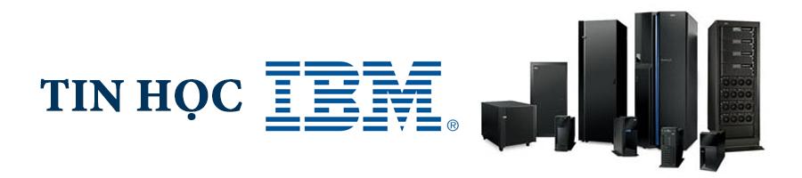IBM máy chủ iprice