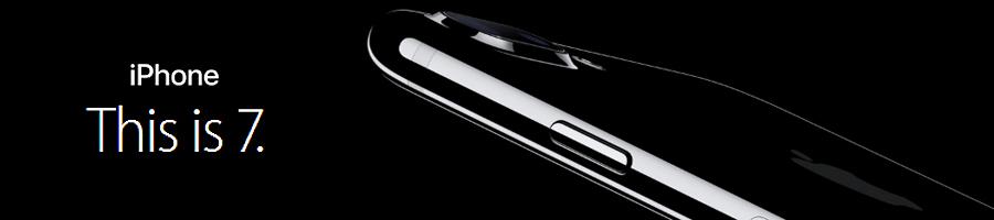 ipad và iphone iprice