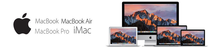 macbook iprice