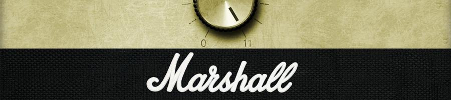 Marshall 1 iprice
