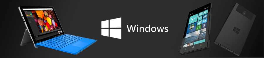 Microsoft iprice