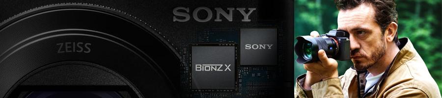 Sony máy ảnh iprice