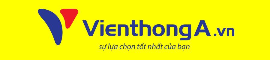 VienthongA iprice