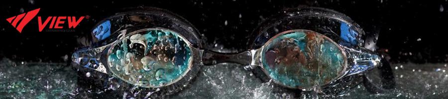 View kính bơi iprice 1