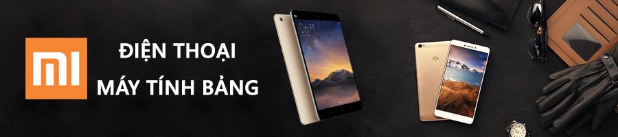 Xiaomi điện thoại và máy tính bảng iprice