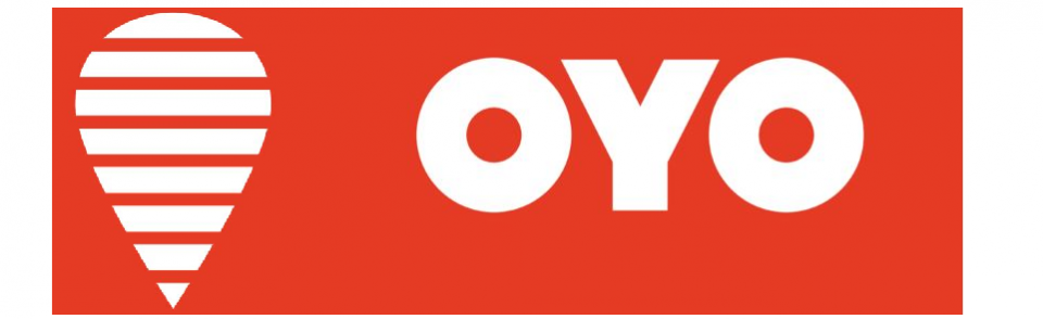 Oyo coupons may 2019