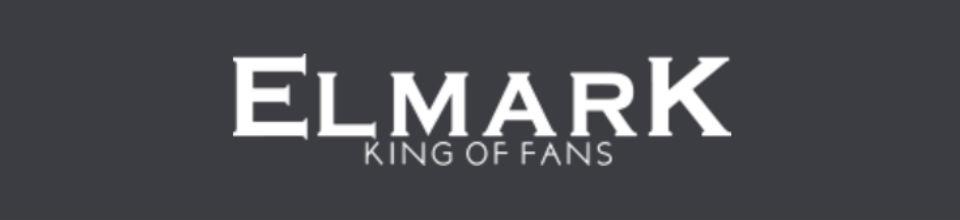 Elmark Malaysia Banner