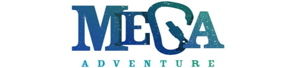Mega Adventure Singapore Banner