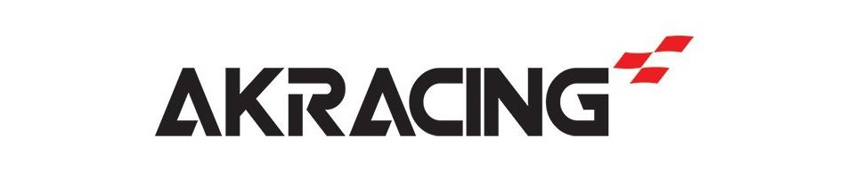 Akracing Online Store The Best Prices Online In